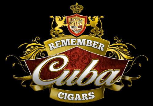 Remember Cuba Cigars